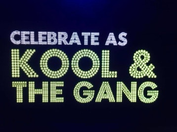 Celebrate - A Tribute To Kool & The Gang picture