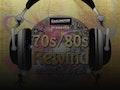 70s/80s Rewind: Disco, Soul & Funk: Odyssey event picture