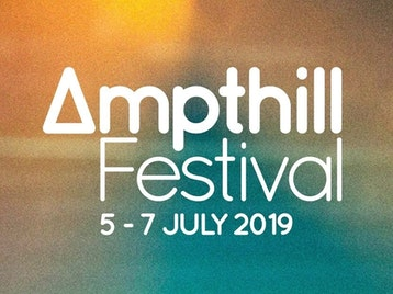 Ampthill Festival: Squeeze, The Vamps, Jo Whiley, The Cuban Brothers, Backpocket, Collabro, Ampthill Choir, Ampthill Concert Orchestra, Redborne Jazz Band picture