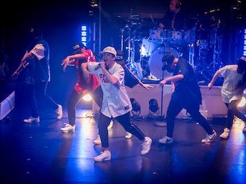 24K Bruno picture