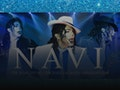 King of Pop: The Legend Continues: Navi As Michael Jackson event picture