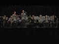 Fleet Jazz Club: Alan Barnes event picture