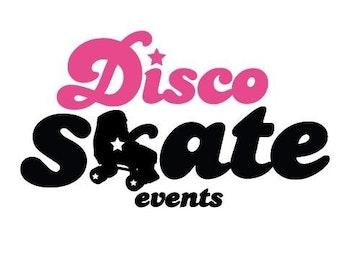 Disco Skate picture