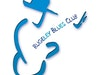 Rugeley Blues Club photo