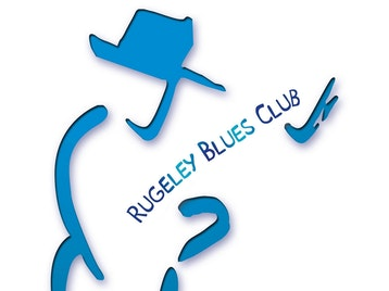 Rugeley Blues Club picture