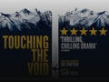 Touching The Void event picture