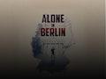 Alone In Berlin event picture