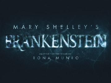 Frankenstein: Sell A Door Theatre Company picture