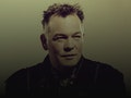 Snowflake/Tornado: Stewart Lee event picture