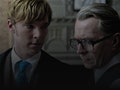 Tinker, Tailor, Soldier, Spy (Film) event picture