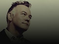 Bush Hall Presents with Stewart Lee event picture