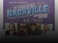 Introducing Nashville 2019: Danielle Bradbery, Travis Denning, Chris Lane event picture