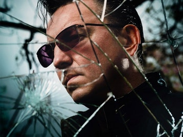 Richard Hawley picture