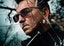 Richard Hawley to appear at The Octagon Centre, Sheffield in October