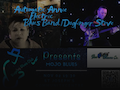 Mojo Blues Night: Automatic Annie Electric Blues Band, Dogfinger Steve, Blues Co event picture