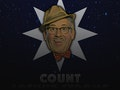 Is There Anybody Out There?: Count Arthur Strong event picture