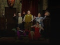 The Play That Goes Wrong event picture