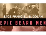 Epic Beard Men artist photo