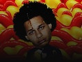 The Bad Trip Tour: Eric Andre event picture