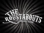 The Roustabouts Collective artist photo