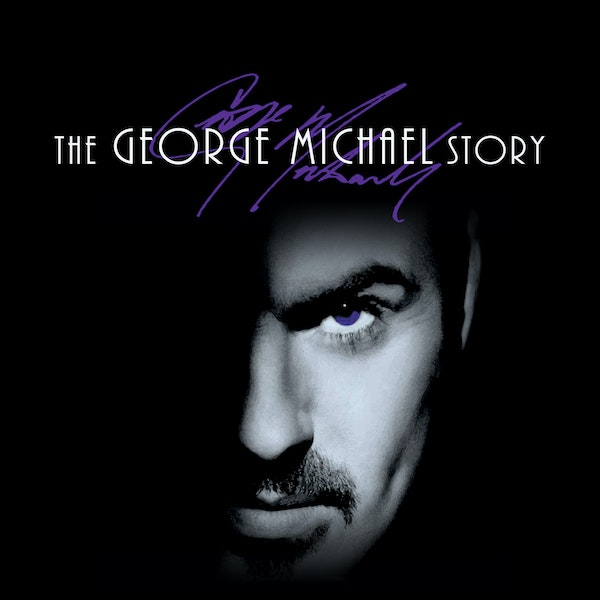 The George Michael Story Tour Dates