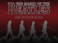 Magic Of The Beatles event picture