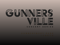 Gunnersville Festival 2019: Doves, Echo & the Bunnymen, Badly Drawn Boy event picture