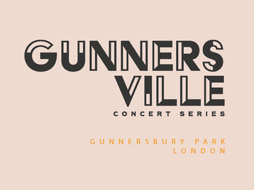 Gunnersville Festival 2019: The Specials, Ocean Colour Scene, General Roots, The Blinders picture