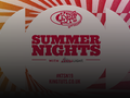 King Tut's Wah Wah Hut Summer Nights 2019: Bubbatrees, Book Klub, Wylde event picture