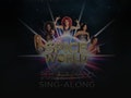 Spice World - Sing Along Show! event picture