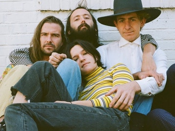 Big Thief picture