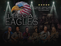 The Illegal Eagles event picture
