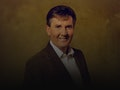 Gold Hits Tour: Daniel O'Donnell, Mary Duff event picture