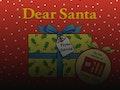 Dear Santa event picture