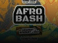 Afrobash Sound Clash - Round 1 event picture