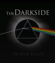 The Darkside of Pink Floyd artist photo