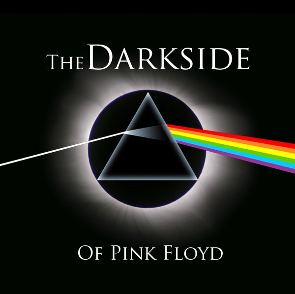 The Darkside of Pink Floyd Tour Dates
