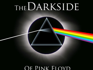 The Great British Pink Floyd Show: The Darkside of Pink Floyd picture