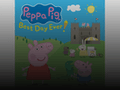 Peppa Pig's Best Day Ever: Peppa Pig - Live! event picture