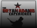 The Bryan Adams Experience event picture