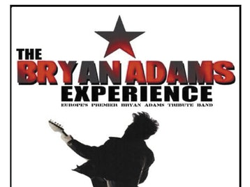 The Bryan Adams Experience picture