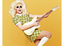 Trixie Mattel announced 12 new tour dates