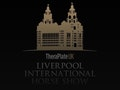 Liverpool International Horse Show 2019 event picture