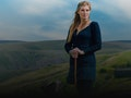 Adventures Of The Yorkshire Shepherdess: The Yorkshire Shepherdess - Amanda Owen, Kate Fox event picture