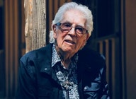 John Mayall PRESALE tickets available now