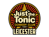 Just the Tonic Comedy Club at Hansom Hall photo