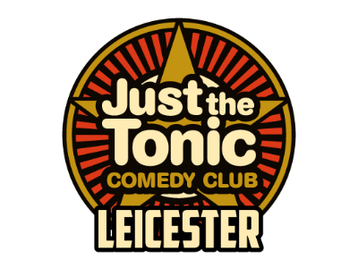 Just the Tonic Comedy Club at Hansom Hall picture