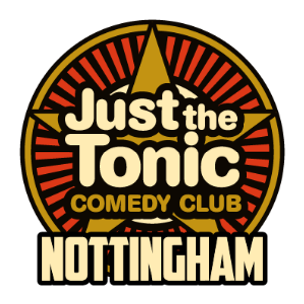 Just the Tonic Nottingham Events