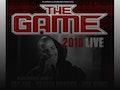 The Game, Fat Joe, Travis Porter event picture