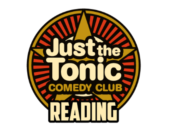 Just the Tonic at Sub89 Reading Events & Tickets 2020   Ents24